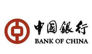 中国银行期货开户